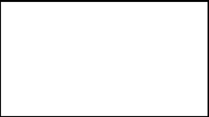 Kümmel & Co. GmbH Dress for School