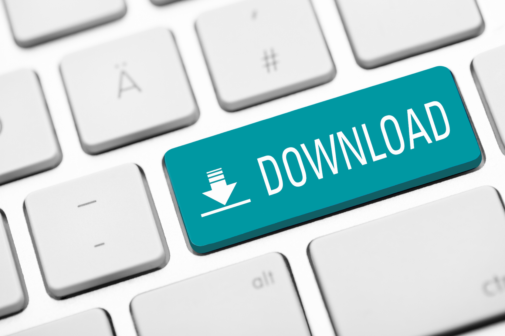 Easy Download Plugin