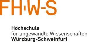 FHWS Logo