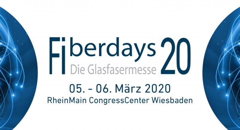Fiberdays20