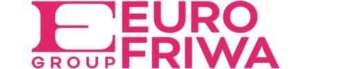 EURO-FRIWA GmbH