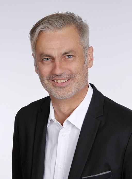 Holger Mönius