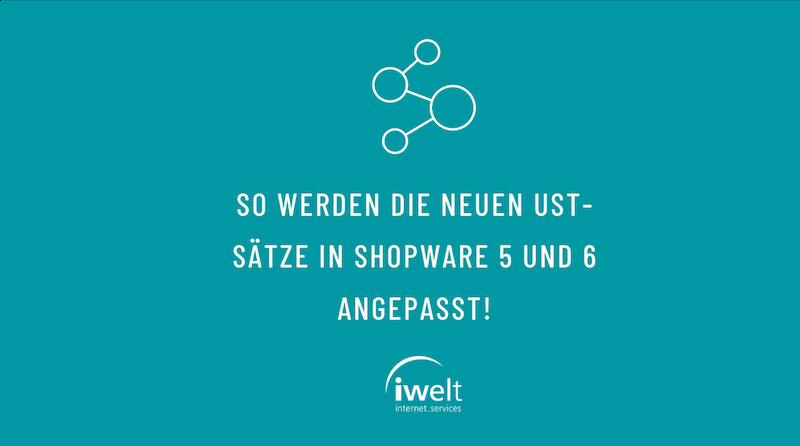 Shopware_Ust-Saetze
