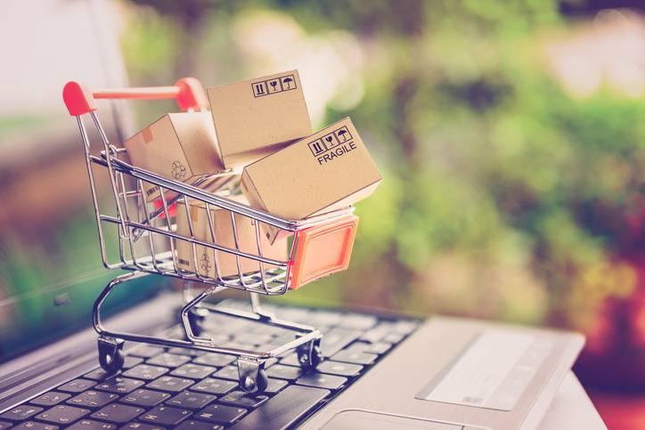 Neues EuGH Urteil wirft Fragen bei Onlinehändlern auf
