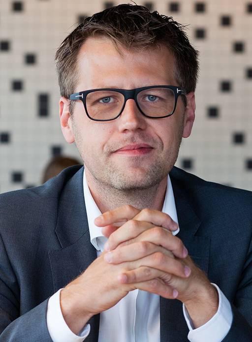 Vincent Thiele