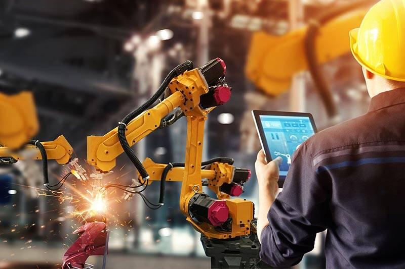 KI und Robotik im Alltag