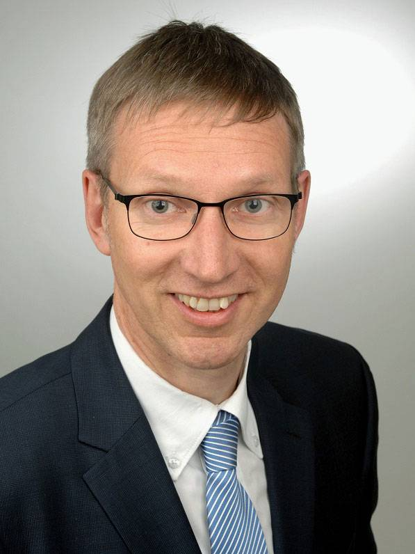 Christian Theilen