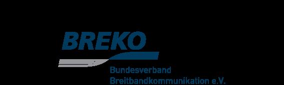 BREKO Bundesverband Breitbandkommunikation e.V.