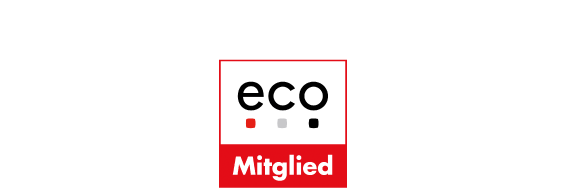 eco - Verband der Internetwirtschaft e.V.