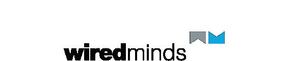 wiredminds