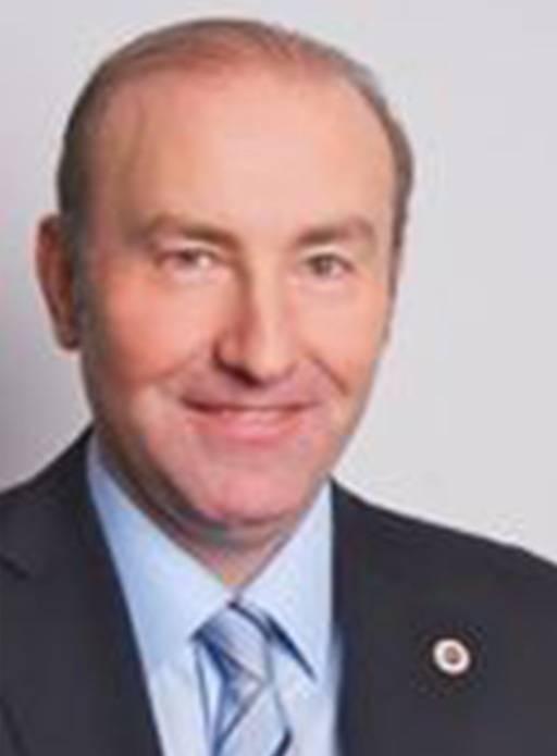Jörg Madloch