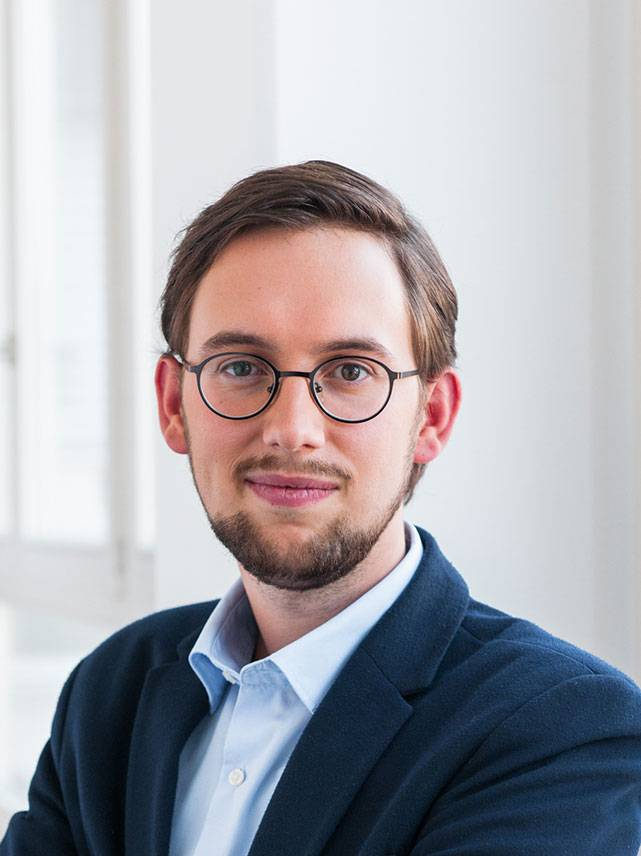 Matthias Biniok