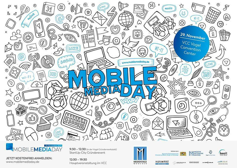 mobile_media_day_2017