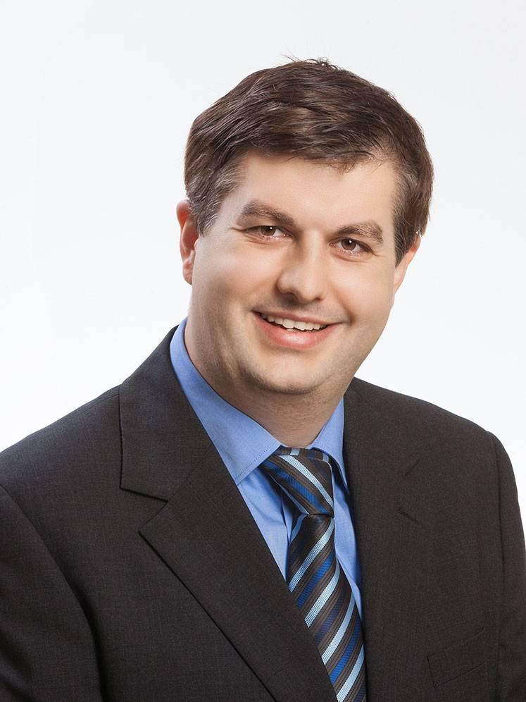 Peter Schöner