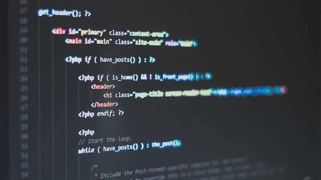 PHP Sicherheitsluecke