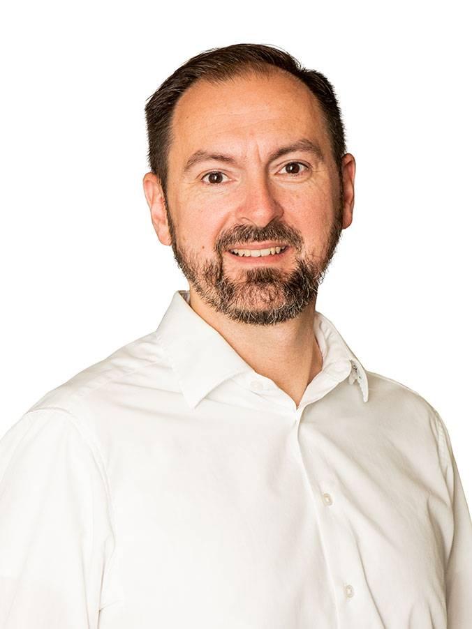 Ralf Moritz