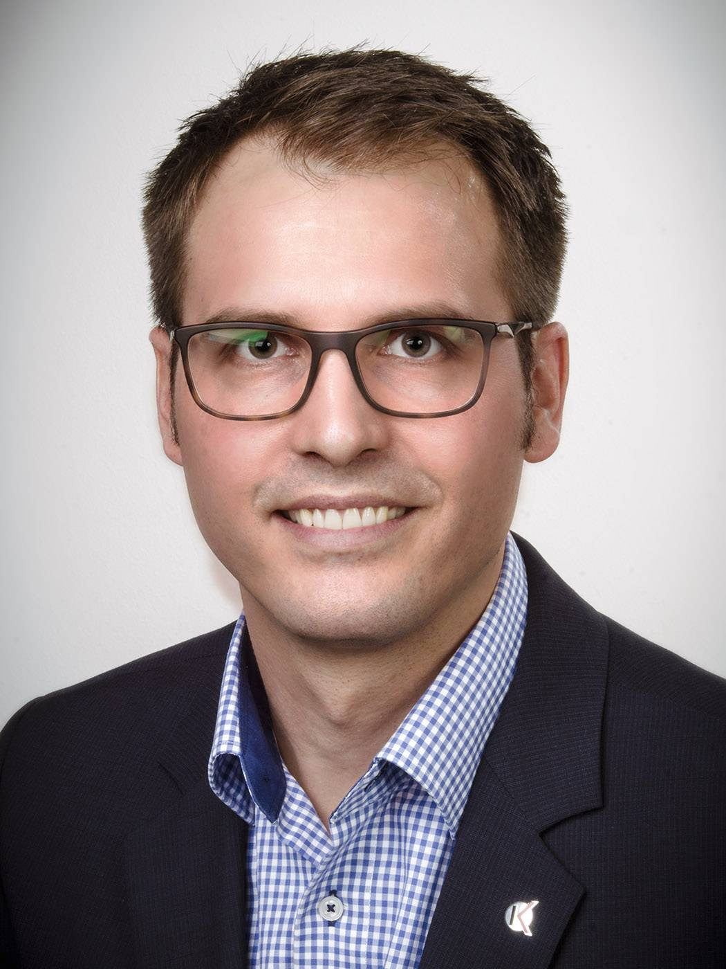 Sebastian Walther